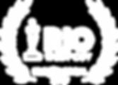 RIOWF19-Seleção-Oficial-louros (1).png