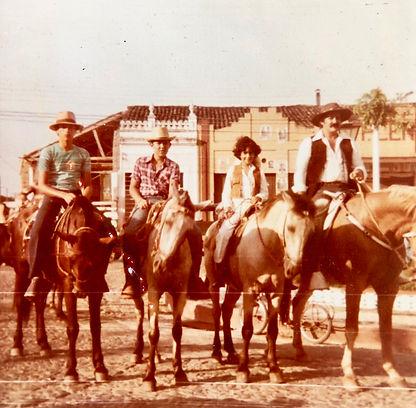 Cavalgada Muritiba 1980 .jpg