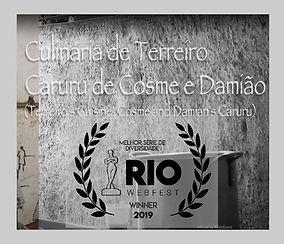 Capa_Culinária_de_Terreiro.jpg