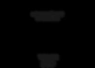 RIOWF19-Seleção-Oficial-MSDiv (1).png