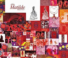 Convite Matilde Matos 1 FRENTE.jpg
