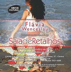 FLAVIA_CAIXA_FOLDER_fechado_edited.jpg