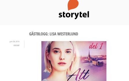 Gästblogare_storytel_28_juni.png