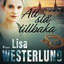 Att_Slå_Tillbaka_TAG_edited.jpg