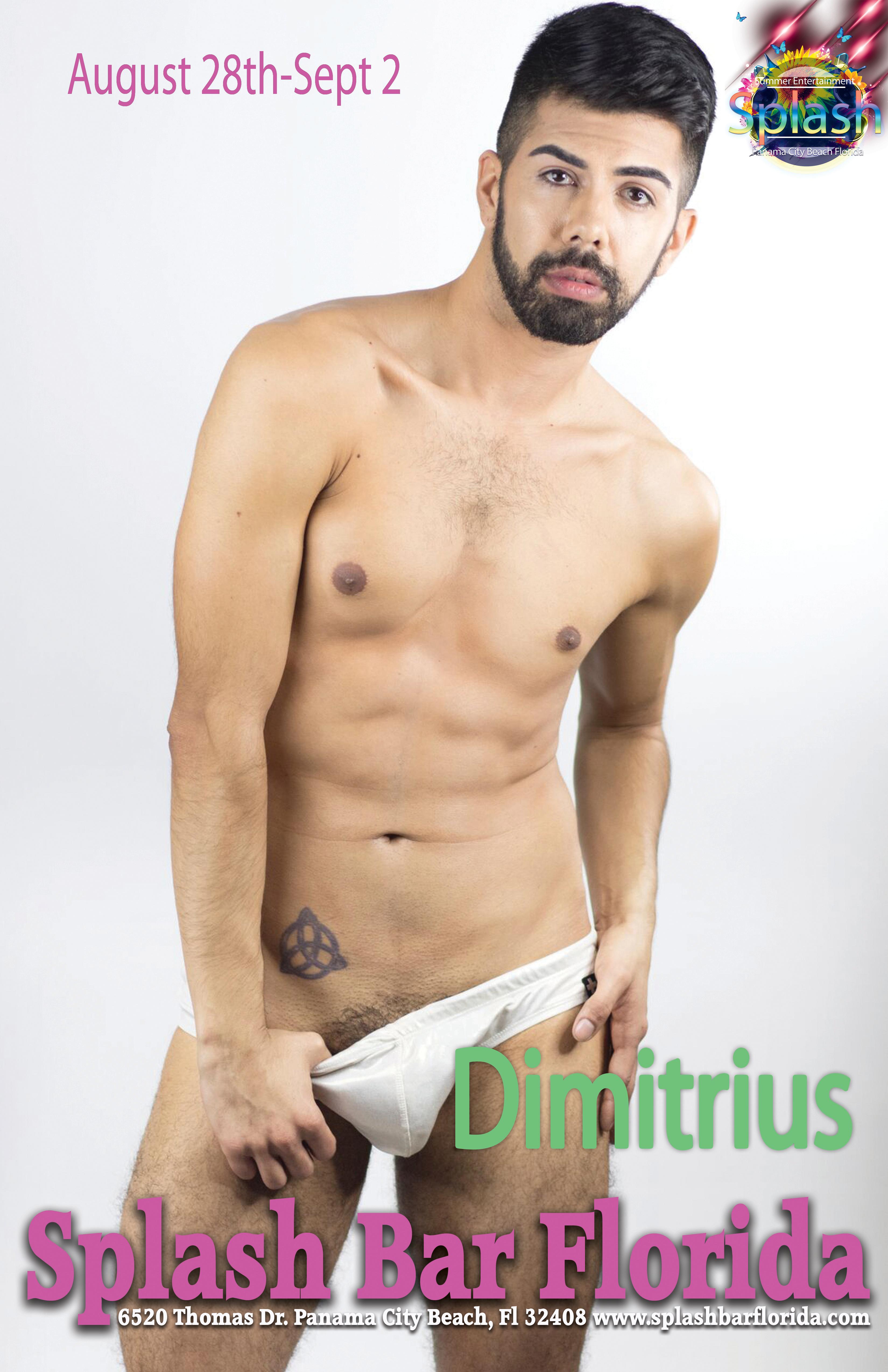 dimitrius11x1711