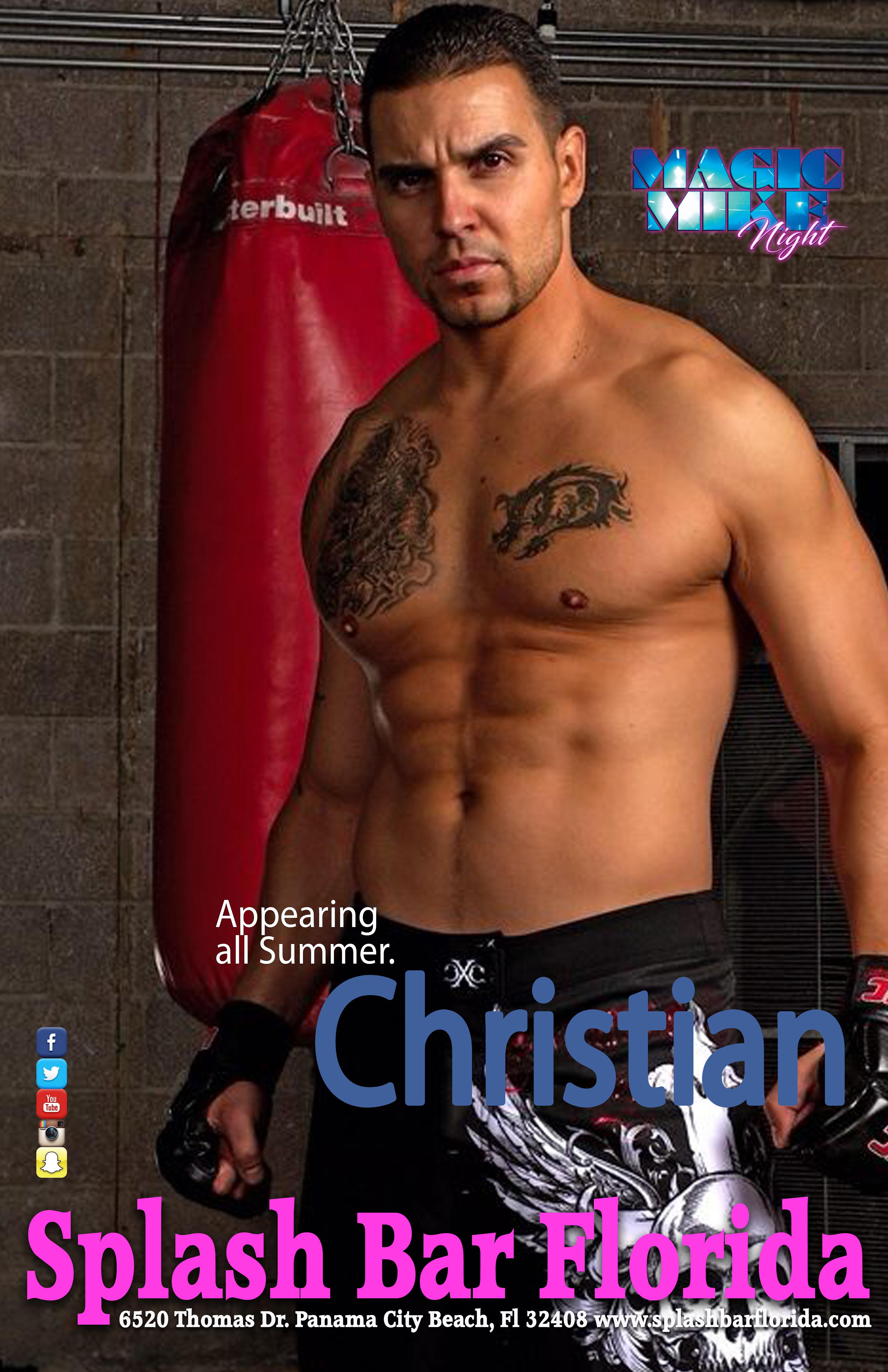 christian11x17