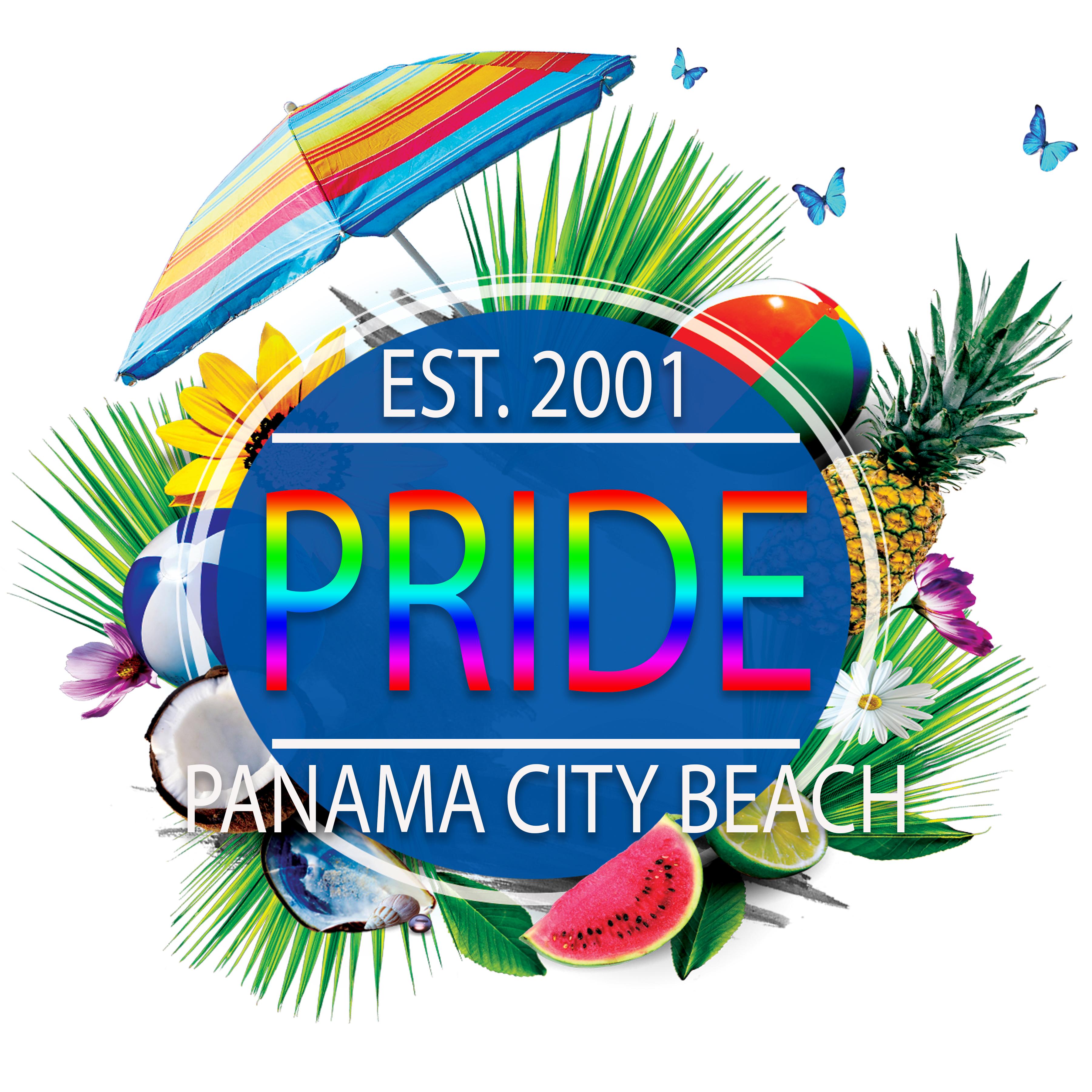 pridefrnt