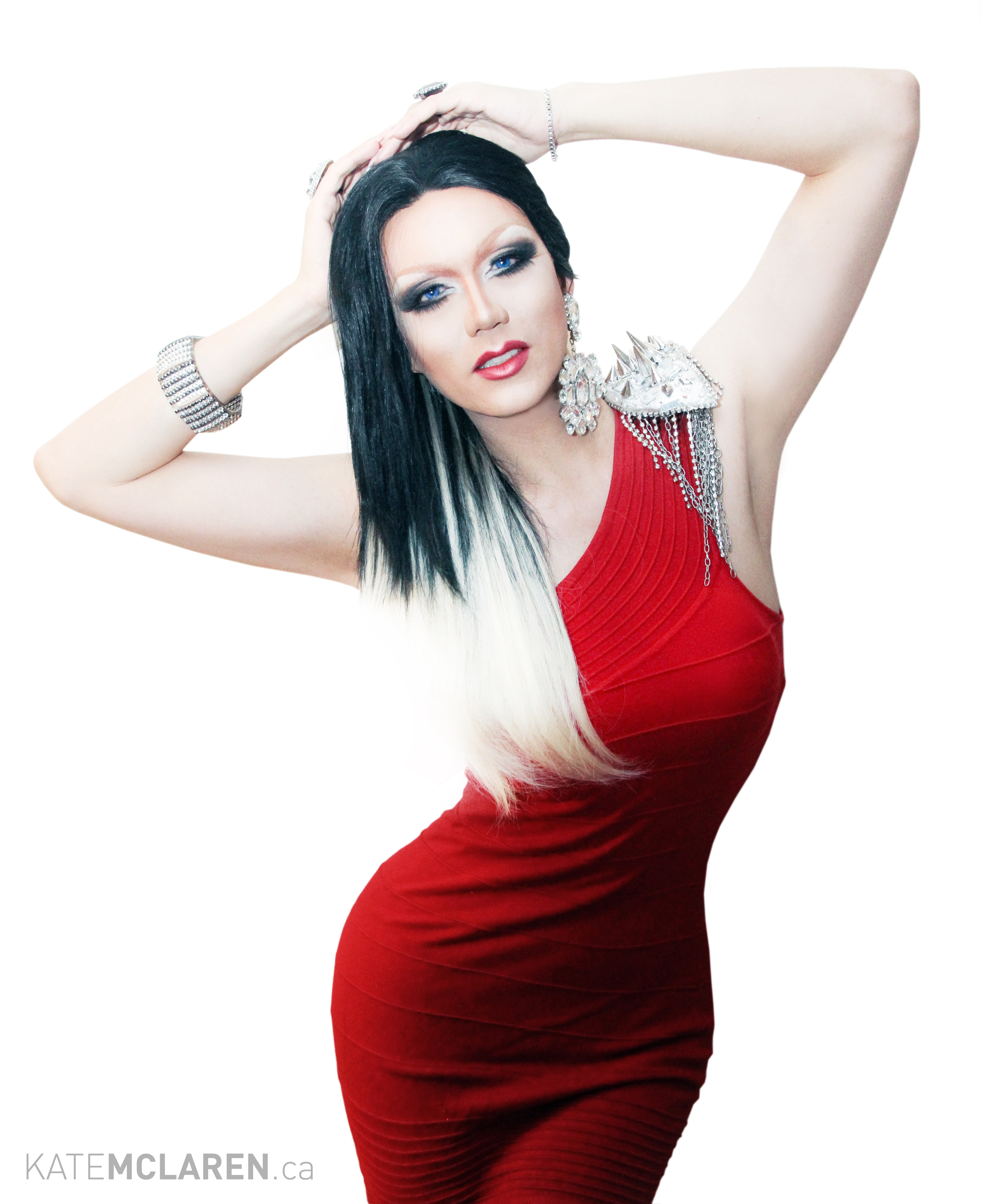 Manila_Luzon_by_Kate_McLaren
