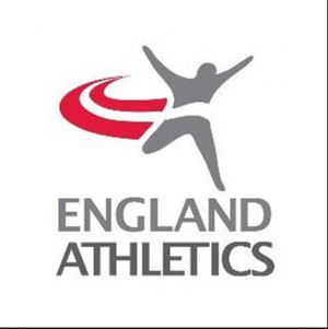 Lessons learned from Marathon Coaching with England Athletcis