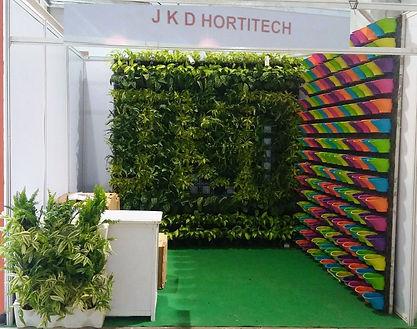 Pune Exhibition February 2017.jpg