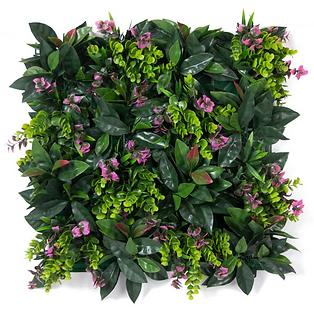 ARTIFICIAL GREEN WALL5.png