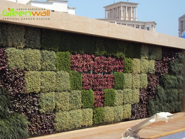 GREEN WALL1.png