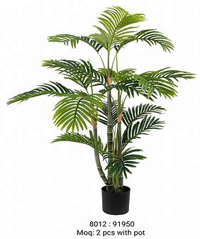 ARTIFICIAL PLANT5.png