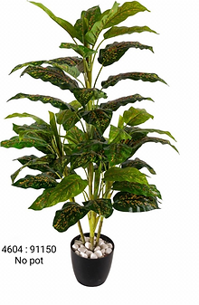 ARTIFICIAL PLANT6.png