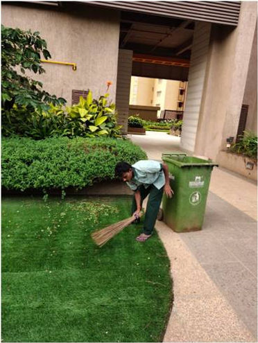 garden maintenance.jpg