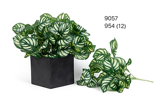 ARTIFICIAL BUNCH PLANT3.png