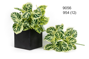 ARTIFICIAL BUNCH PLANT4.png