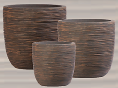 DECORATIVE POTS5.png