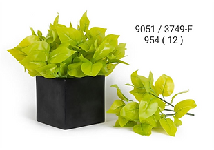 ARTIFICIAL BUNCH PLANT.png