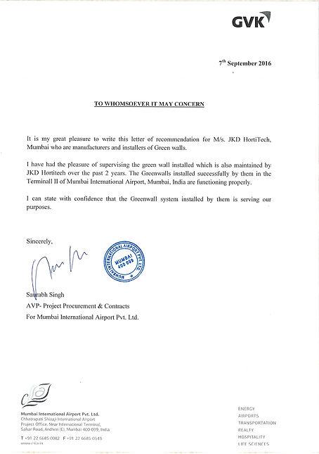 MIAL-GVK Certificate_page-0001.jpg