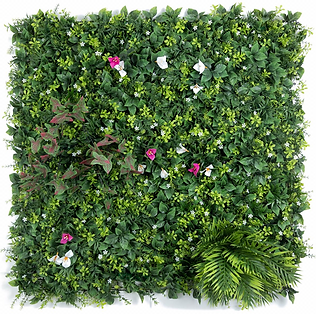 ARTIFICIAL GREEN WALL1.png