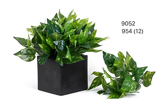 ARTIFICIAL BUNCH PLANT1.png
