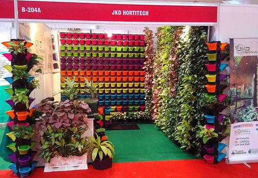 Pune Exhibition February 2016.jpg