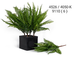 ARTIFICIAL BUNCH PLANT6.png