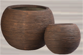 DECORATIVE POTS4.png