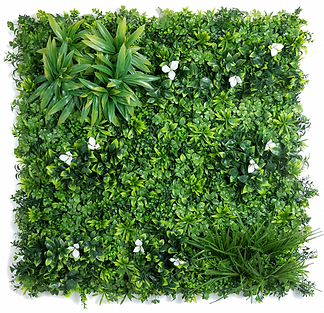 ARTIFICIAL GREEN WALL2.png