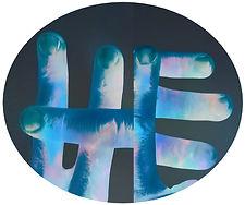 FB logo optimisation.jpg