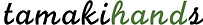 TamakiHands logo.png