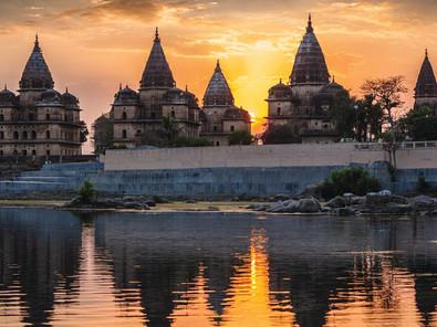 Intrepid-Travel-India_Orchha_ss_40206772