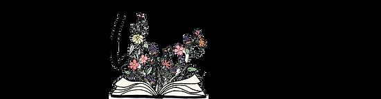 Wildflower Book Club.png