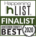finalistbadge2021 HL -  Hunterdon.png