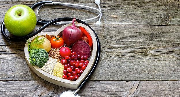 nutrition60.jpg