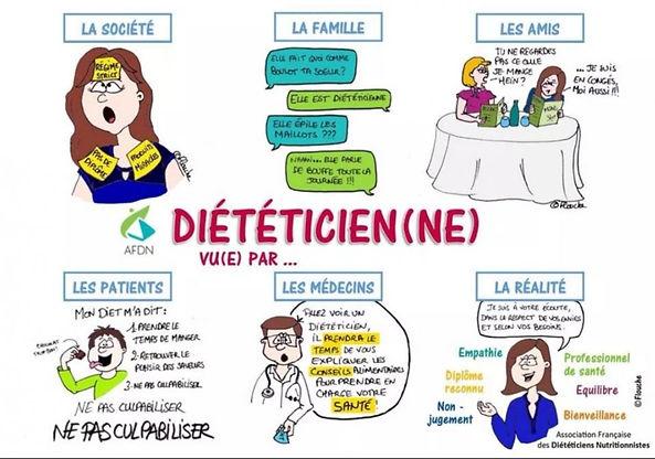 Diététicienne vision.jpg