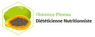 Logo + nom.png