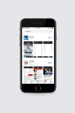 AppStoreSearch copy.jpg