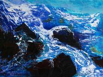 Sea Flow
