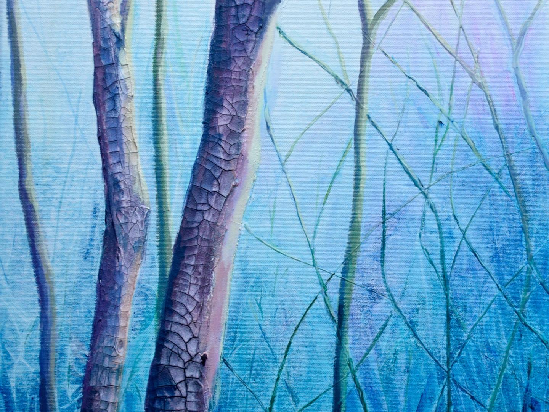 Go to: Trees