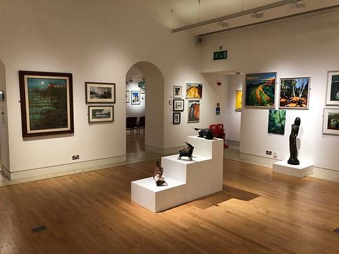 Art-gallery-view-3-1024x768.jpg