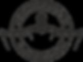 Shoulder Academy Logo Rund_web_schwarz.p