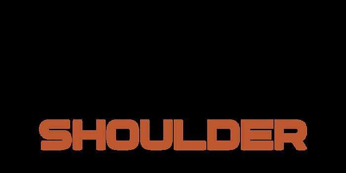 logo_shoulder_academy_300dpi_cmyk_254.pn