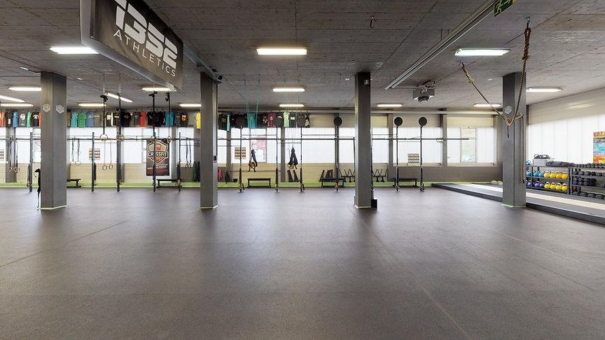 CrossFit-1352-(1).jpg
