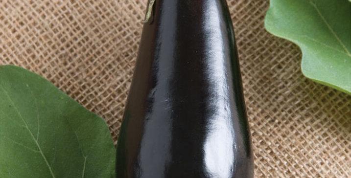 Eggplant, Traviata