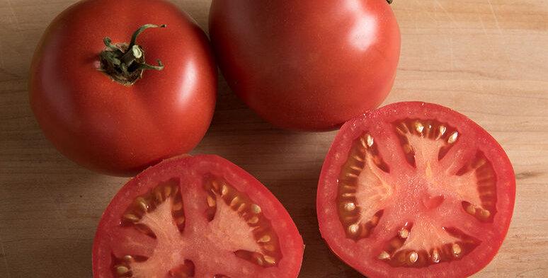 Tomato, Nepal