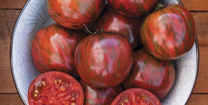 Tomato, Pink Boar