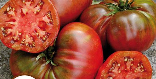 Tomato, Black Sea Man