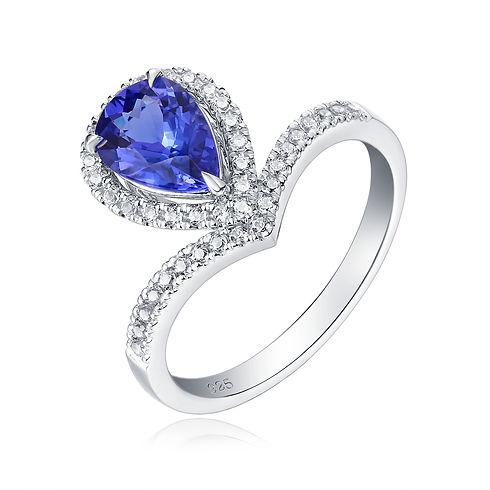 Tanzanite Ring - 1.jpg